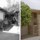 Arki Topo - Architecture & Topography - Garden Design Eretria - Evia - Greece