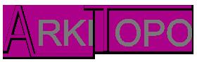 Arki Topo - Architecture & Topography